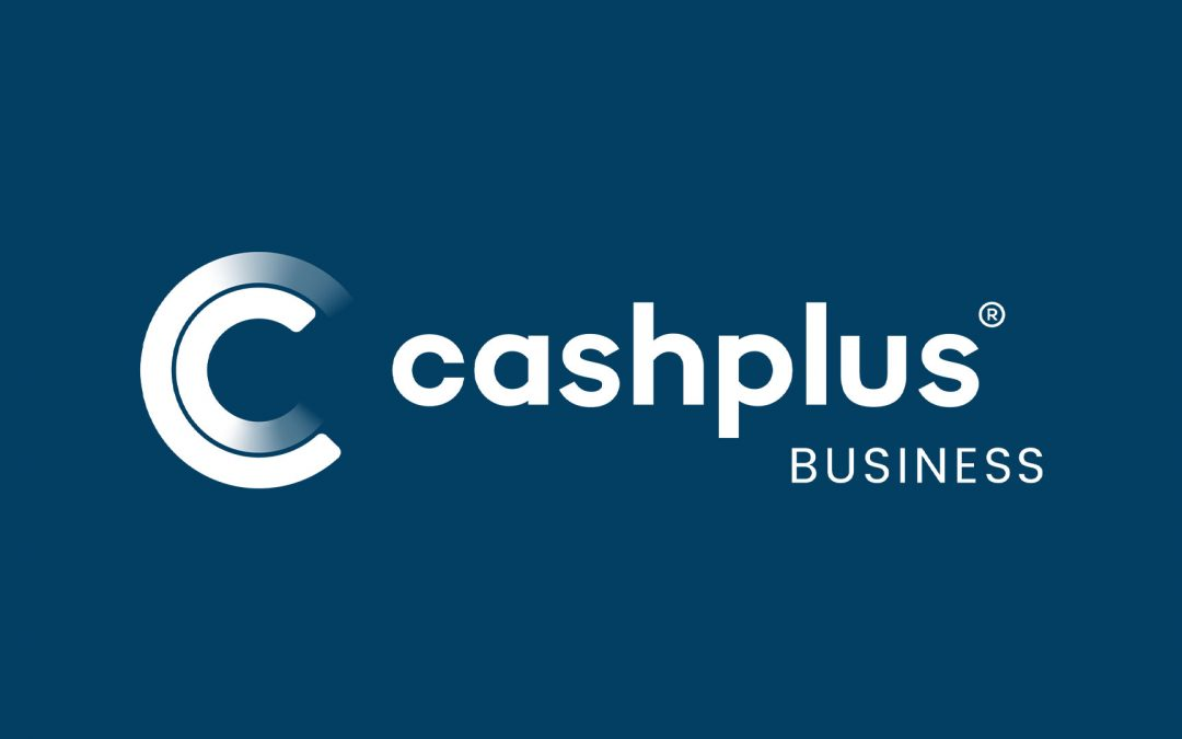 Cashplus, sponsoring the New Firm of the Year category