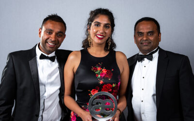 Capium, 2019 WINNER – Small Business Accounting Software