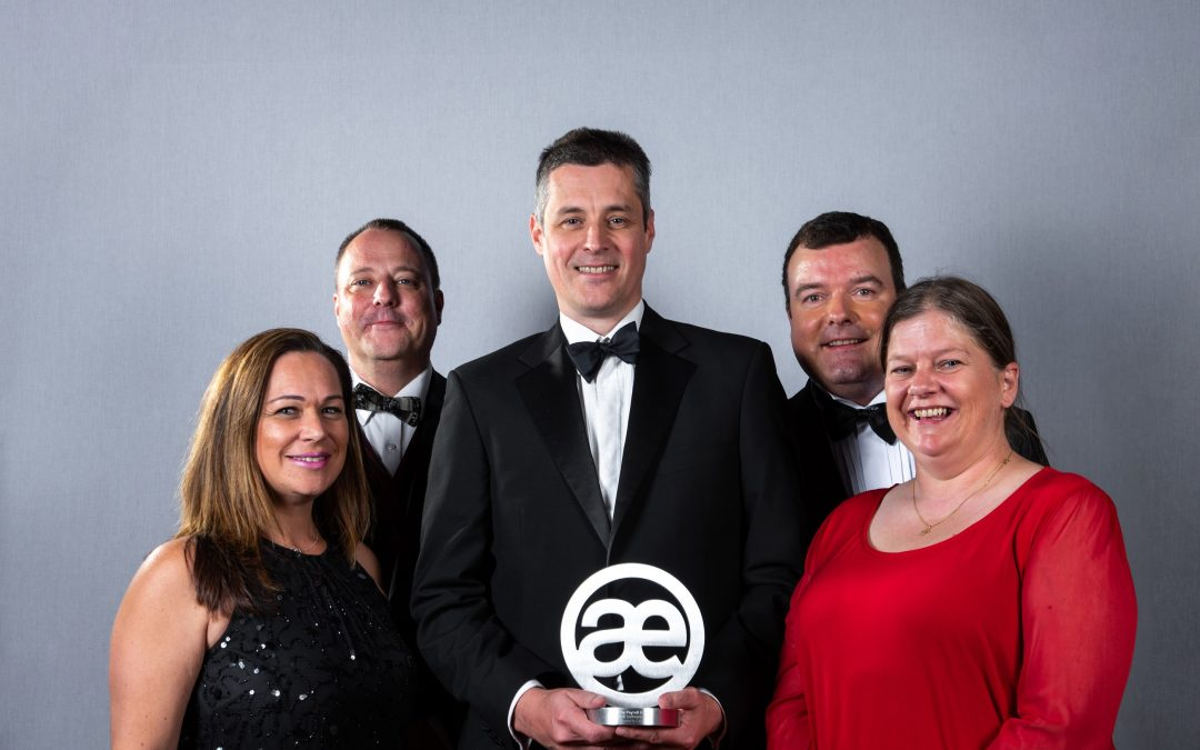 The Payroll Site, 2019 WINNER – Payroll Software of the Year