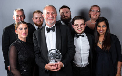 BTCSoftware, 2019 WINNER – Professional Tax Software, Accounts Production Software and Practice Suite of the Year