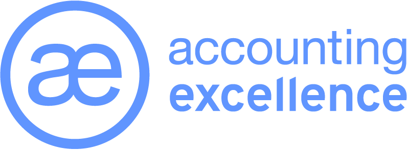 Accounting Excellence Awards